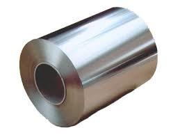 Isolante termico aluminio