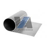 Alumínio Liso