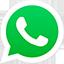 Whatsapp VA Isolamento Térmico
