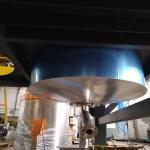 Serviço de isolamento termico no taboao da serra