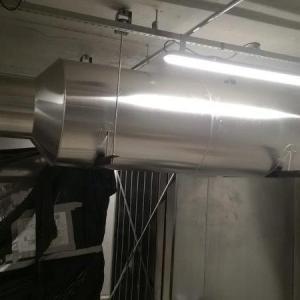 Empresa de isolamento termico no taboao da serra
