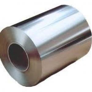Isolamento térmico com alumínio