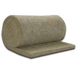 Isolamento térmico lã de rocha preço